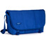 Timbuk2 Classic Messenger Bag S Intensity